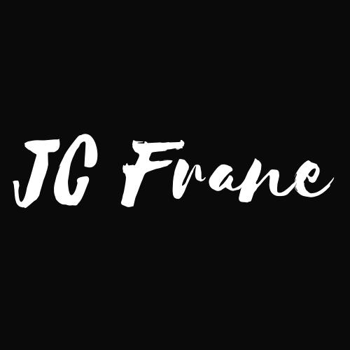 JC Frane